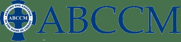 ABCCM Steadfast House Logo
