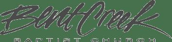 Bent Creek Baptist Church logo