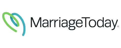 Marriage Today logo