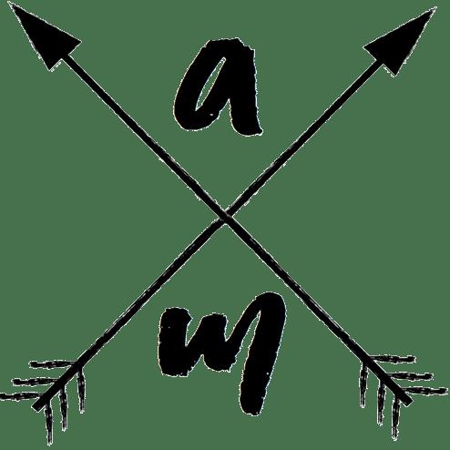 Algomas logo