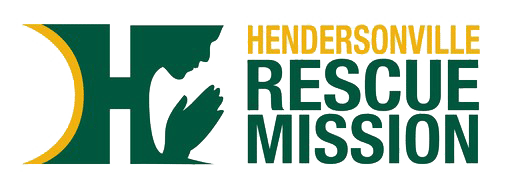 sponsor of Hendersonville Rescue Mission