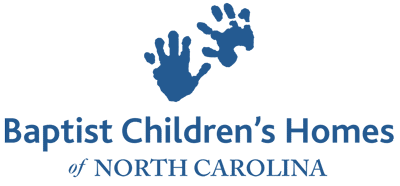 supporters of Baptist Children's Homes of North Carolina