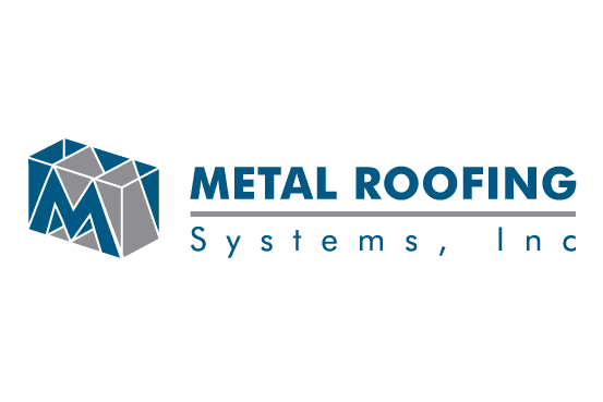 Metal Roofing Systems, Inc logo