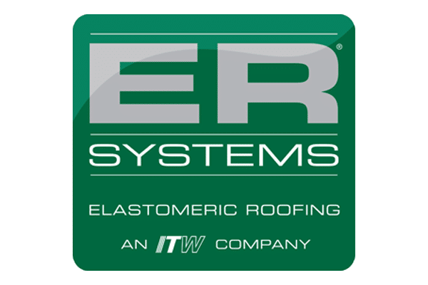 ER systems logo