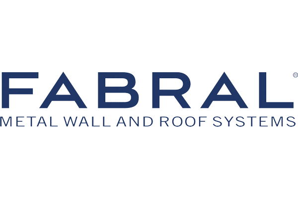 Fabral Metal wall and roof systems logo