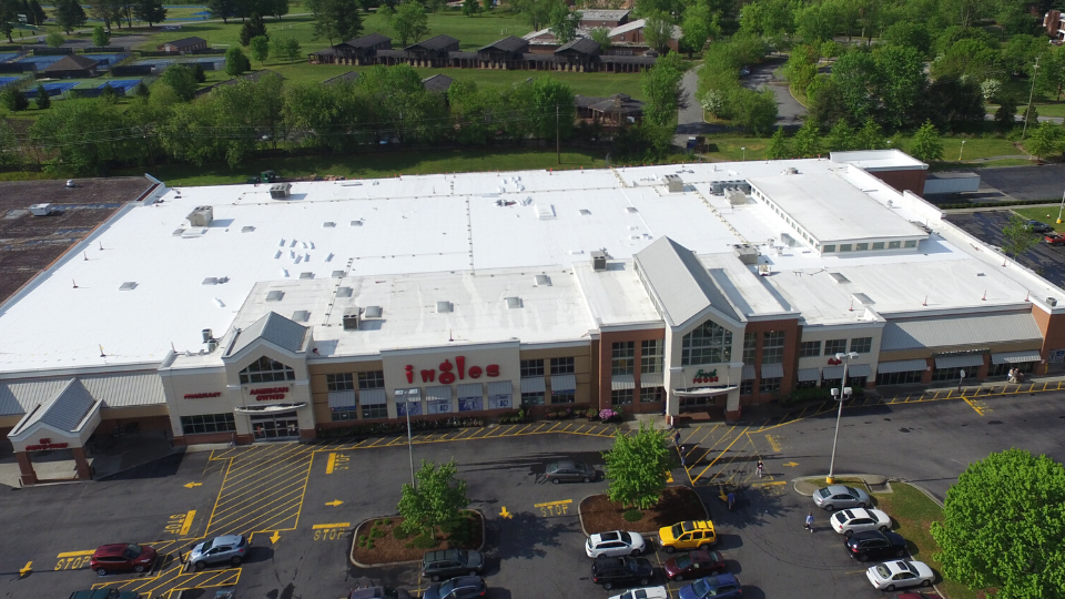 Roofing Systems and Their Building Compatibility Explained