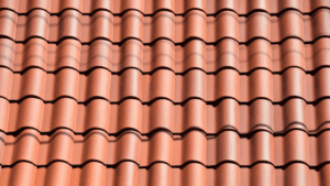 The Best Ways to Extend the Life of Your Tile Roof